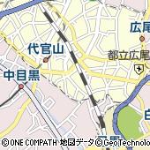 東京都渋谷区恵比寿南1丁目9-14