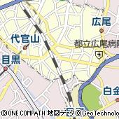 東京都渋谷区恵比寿4丁目3-8