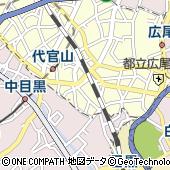 東京都渋谷区恵比寿南1丁目8-9