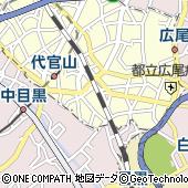 東京都渋谷区恵比寿南1丁目7-8