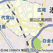 東京都渋谷区恵比寿1丁目22-20