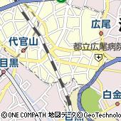 東京都渋谷区恵比寿1丁目20-22