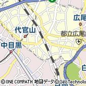 東京都渋谷区恵比寿南1丁目6-1