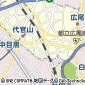 タヤ アトレ恵比寿店(TAYA)