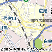 東京都渋谷区恵比寿1丁目20-18