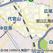 読売・日本テレビ文化センター 恵比寿