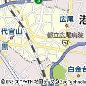 東京都渋谷区恵比寿1丁目21-3