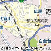東京都渋谷区恵比寿1丁目24-16