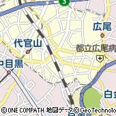東京都渋谷区恵比寿1丁目9-5