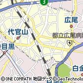 東京都渋谷区恵比寿1丁目13-1