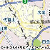東京都渋谷区恵比寿1丁目19-19