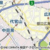 東京都渋谷区恵比寿西1丁目2-1