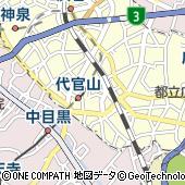 東京都渋谷区恵比寿西2丁目17-6