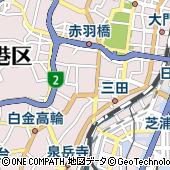 慶応義塾大学 三田キャンパス 山食