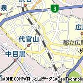 東京都渋谷区恵比寿西2丁目2-6