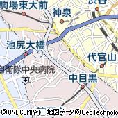 株式会社メル・ローズ