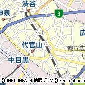 東京都渋谷区恵比寿西2丁目6-11