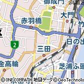 株式会社オピニオン