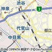 東京都渋谷区代官山町7-7