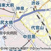 東京都渋谷区鉢山町13-12