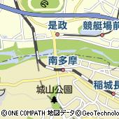 株式会社ジェーシー・コムサ 東京支店