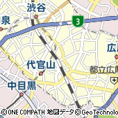 東京都渋谷区東2丁目29-8
