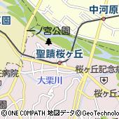株式会社京王エージェンシー 桜ケ丘営業所