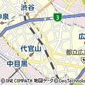 東京都渋谷区東2丁目27-10