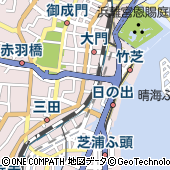 協和テクノロジィズ株式会社 東京本社