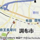 日本システム総合研究所株式会社