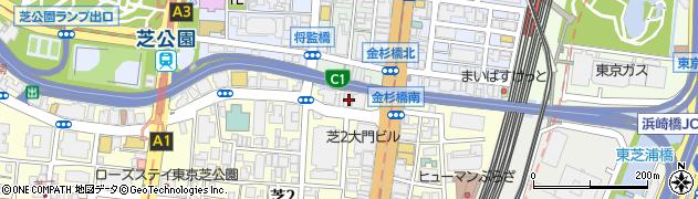 2 浜松 区 15 2 東京 港 町 都 営業拠点・ショールーム RISO