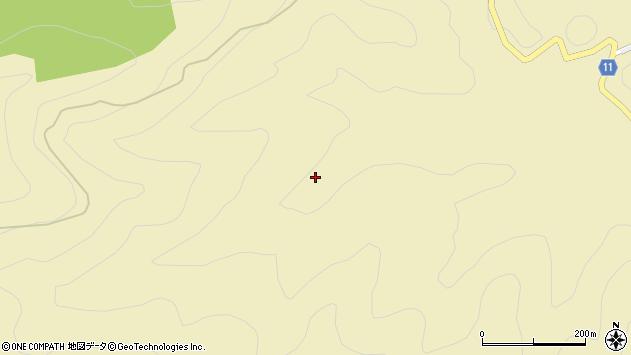 〒669-6122 兵庫県豊岡市瀬戸の地図