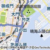 川崎重工業株式会社 東京本社