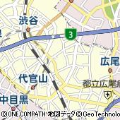 東京都渋谷区東