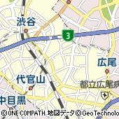 東京都渋谷区東2丁目6