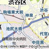 東京都目黒区青葉台4丁目6-6