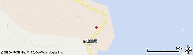 長福石油株式会社周辺の地図