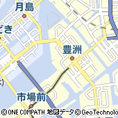 キュアトリートメントサロン レミュースパ ららぽーと豊洲店