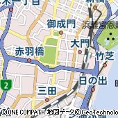 株式会社キョードー 東京事務所