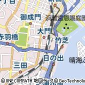 東京都交通局 都営地下鉄大江戸線大門駅