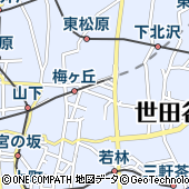 株式会社エムズファクトリー東京本社