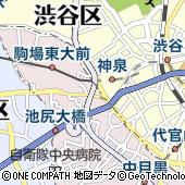 ブリヂストンタイヤジャパン株式会社 東京カンパニー目黒営業所