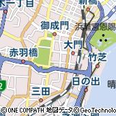 コンベンションホールAP浜松町