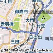 ソフネットジャパン株式会社