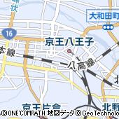 株式会社ときわスポーツ 第2八王子アスリート館
