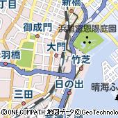 PENTHOUSE THE TOKYO by SKYHALL(ペントハウス ザ トウキョウ バイ スカイホール)