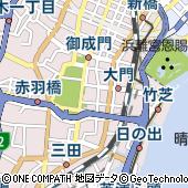 三井物産エレクトロニクス株式会社