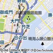 JR東日本浜松町社宅