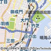東京商工会議所港支部