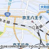 てもみんスイート セレオ八王子店(TEMOMINSUITE)